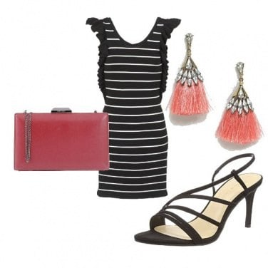 Outfit Total look #122495