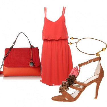 Outfit Total look #122497
