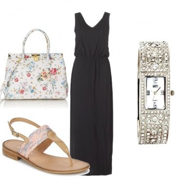 Outfit Total look #122507