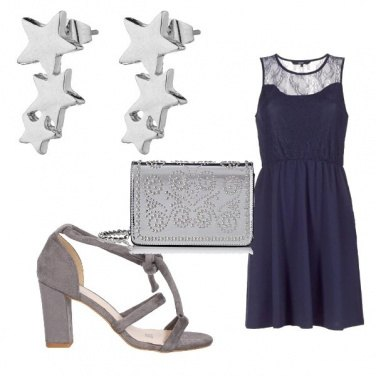 Outfit Total look #122509