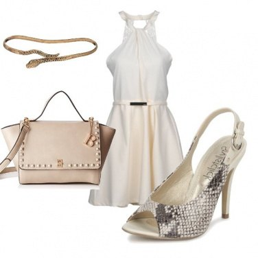 Outfit Total look #122511