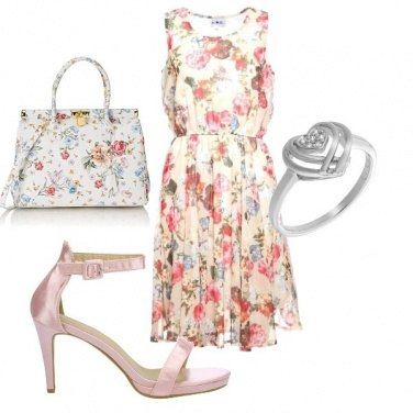 Outfit Total look #122551