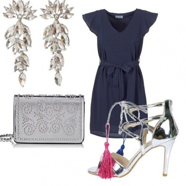 Outfit Total look #122555
