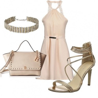 Outfit Total look #122558