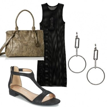 Outfit Total look #122572