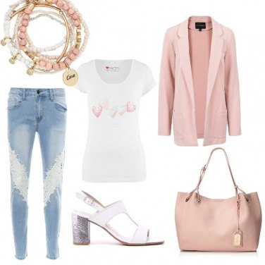 Outfit Trendy #14766