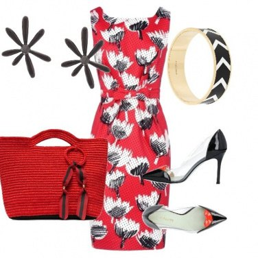 Outfit Total look #122584