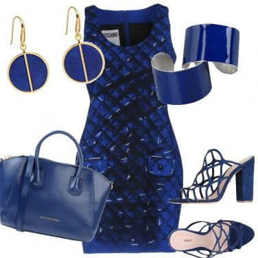 Outfit Total look #122587