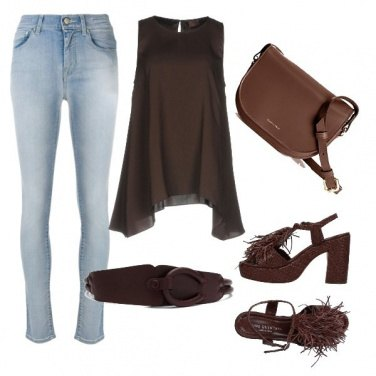 Outfit Trendy #14769