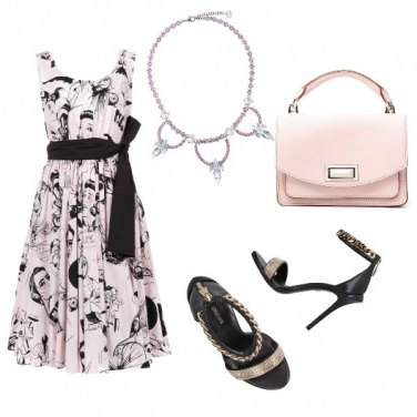Outfit Trendy #14775