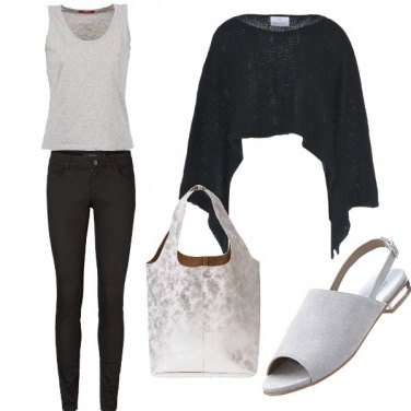 Outfit Trendy #14778