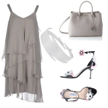 Outfit Trendy #14783