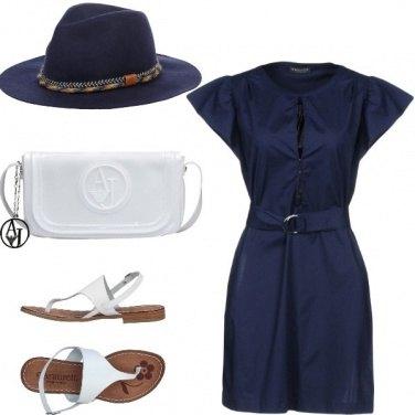 Outfit Porto Rotondo