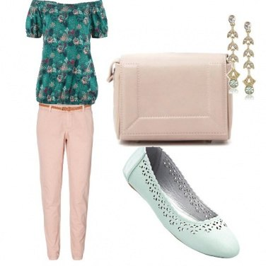 Outfit Trendy #14789