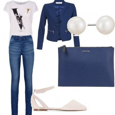 Outfit Trendy #14791
