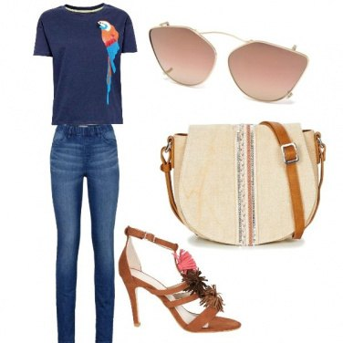 Outfit Trendy #14800