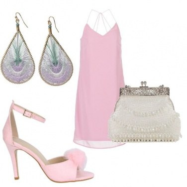 Outfit Total look #122676