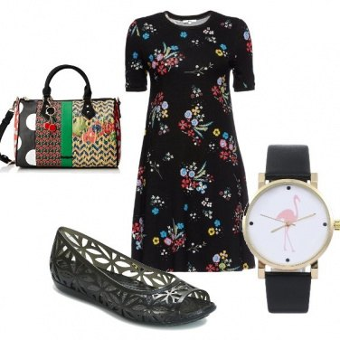 Outfit Total look #122677