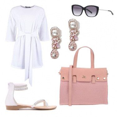 Outfit Trendy #14806