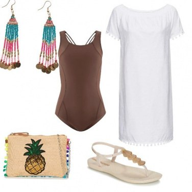 Outfit Tofly_beach 016