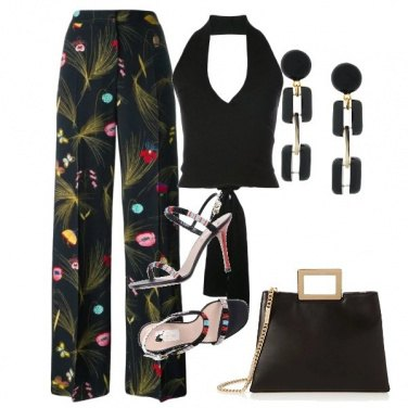 Outfit Total look #122712