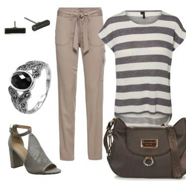 Outfit Basic #9794
