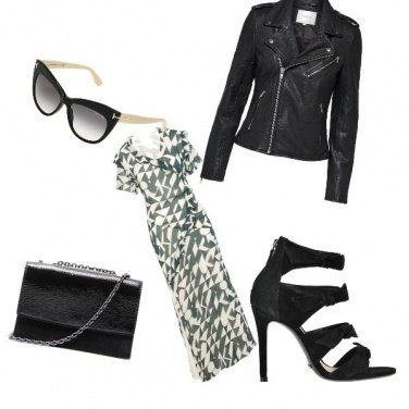 Outfit Total look #122755