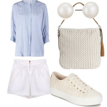 Outfit Trendy #14821