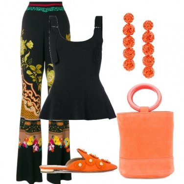 Outfit Total look #122794
