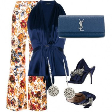 Outfit Total look #122798