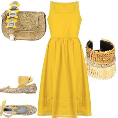Outfit Total look #122840
