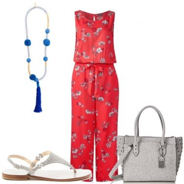 Outfit Basic #9805