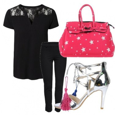 Outfit Total look #123042