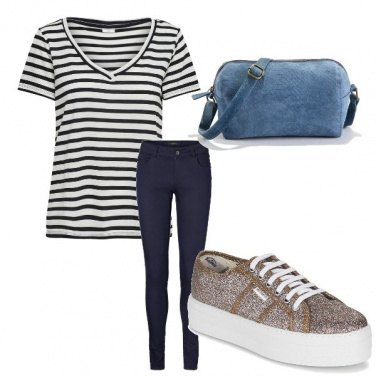 Outfit Total look #123050
