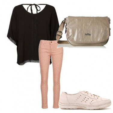 Outfit Total look #123053