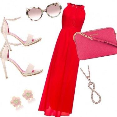 Outfit Bon Ton #7030