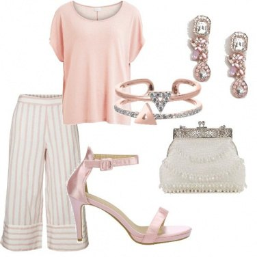 Outfit Total look #123136