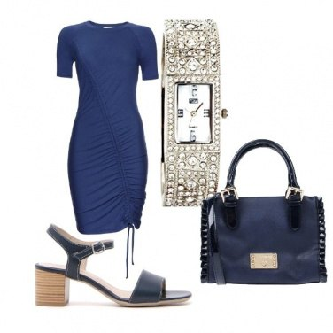 Outfit Total look #123141