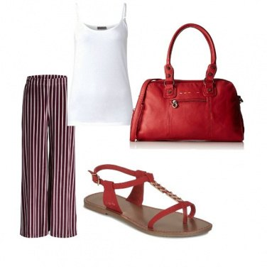 Outfit Total look #123148