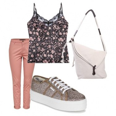 Outfit Total look #123159