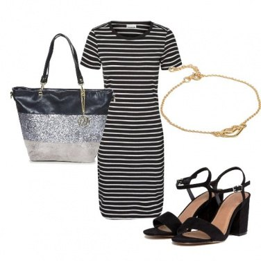 Outfit Total look #123161