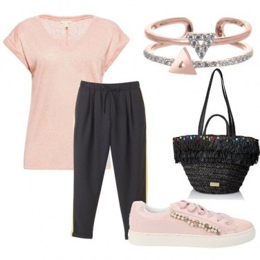 Outfit Total look #123168