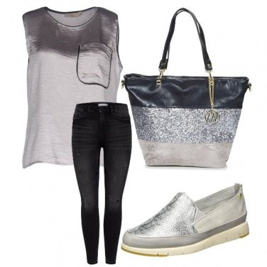 Outfit Total look #123171