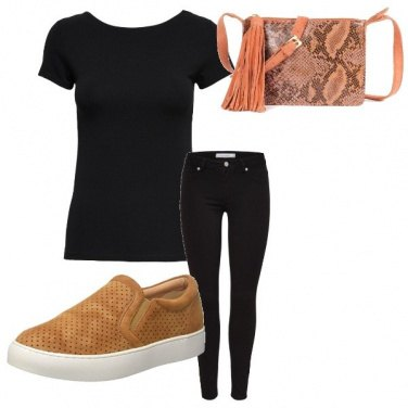 Outfit Total look #123188