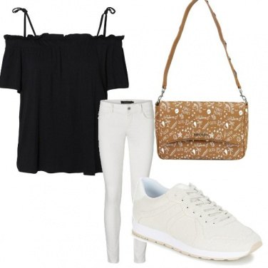Outfit Total look #123195