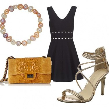 Outfit Total look #123230