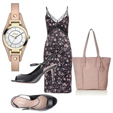 Outfit Total look #123240