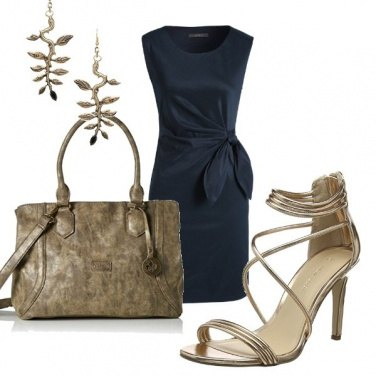 Outfit Total look #123245