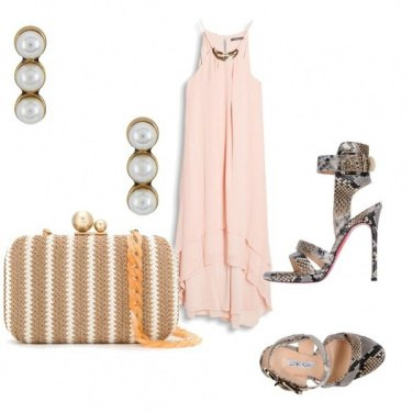Outfit Total look #123246