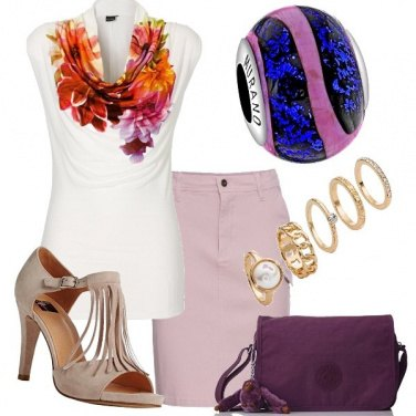 Outfit Basic #9841